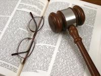 57-juridique-e1415803696379