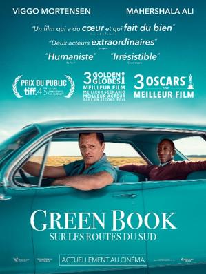green-book-1