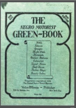 green-book-2